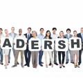 Geluk als businessmodel voor leiders