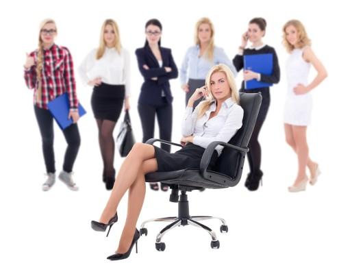 Zit jij op je kracht in je werk?