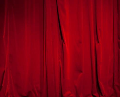 Inspiratie en inzicht voor een groot publiek, waarbij u de beleving van geluk daadwerkelijk zult ervaren