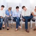 Vier op de 10 werknemers heeft te maken met een te hoge werkdruk