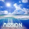 Wat is onze missie?