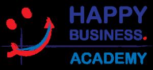 Happy Business Academy