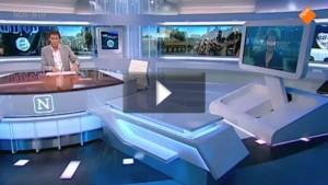 Video: Nieuwsuur fragment NPO geluk als eerste prioriteit