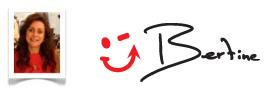 Spreker Bertine Happy Business Excellence
