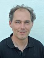 Michael Makowski