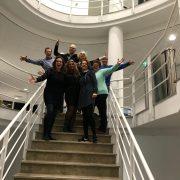 Meer werkgeluk met de ondernemingsraad Papendrecht !