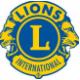 Lionsclub international