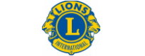 Lionsclub international